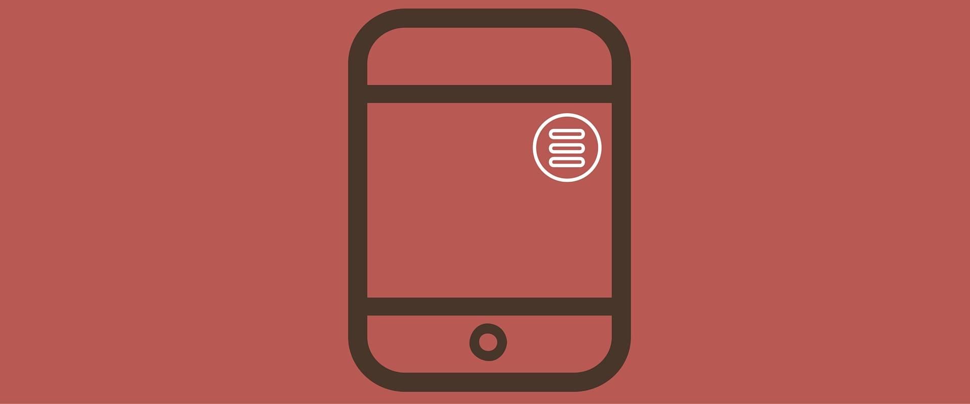 Ecommerce UX Simplicity