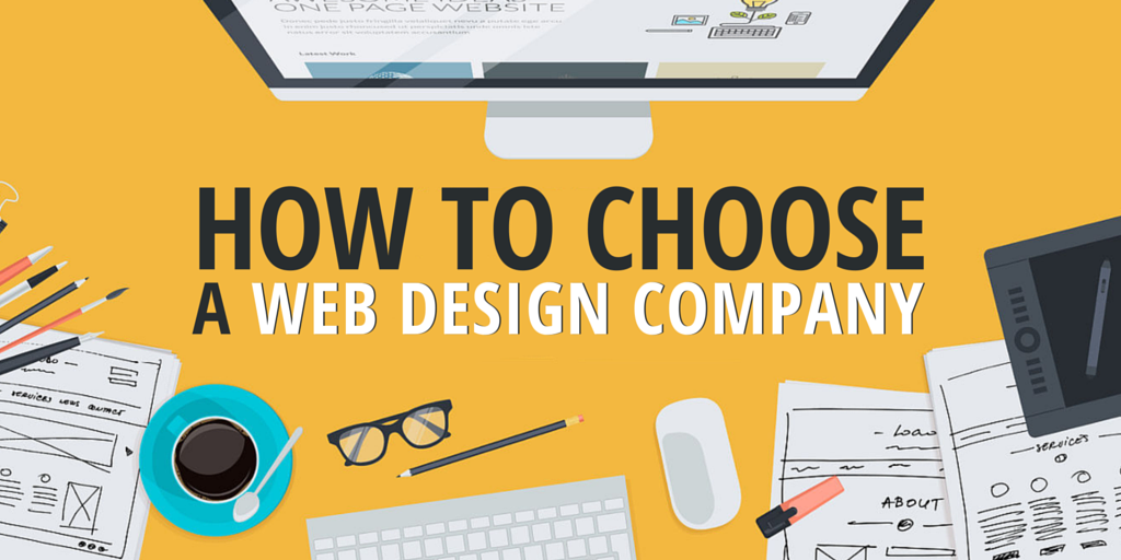 Image result for How to Choose A Web Design