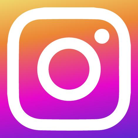 instagram marketing resources mainstreethost blog