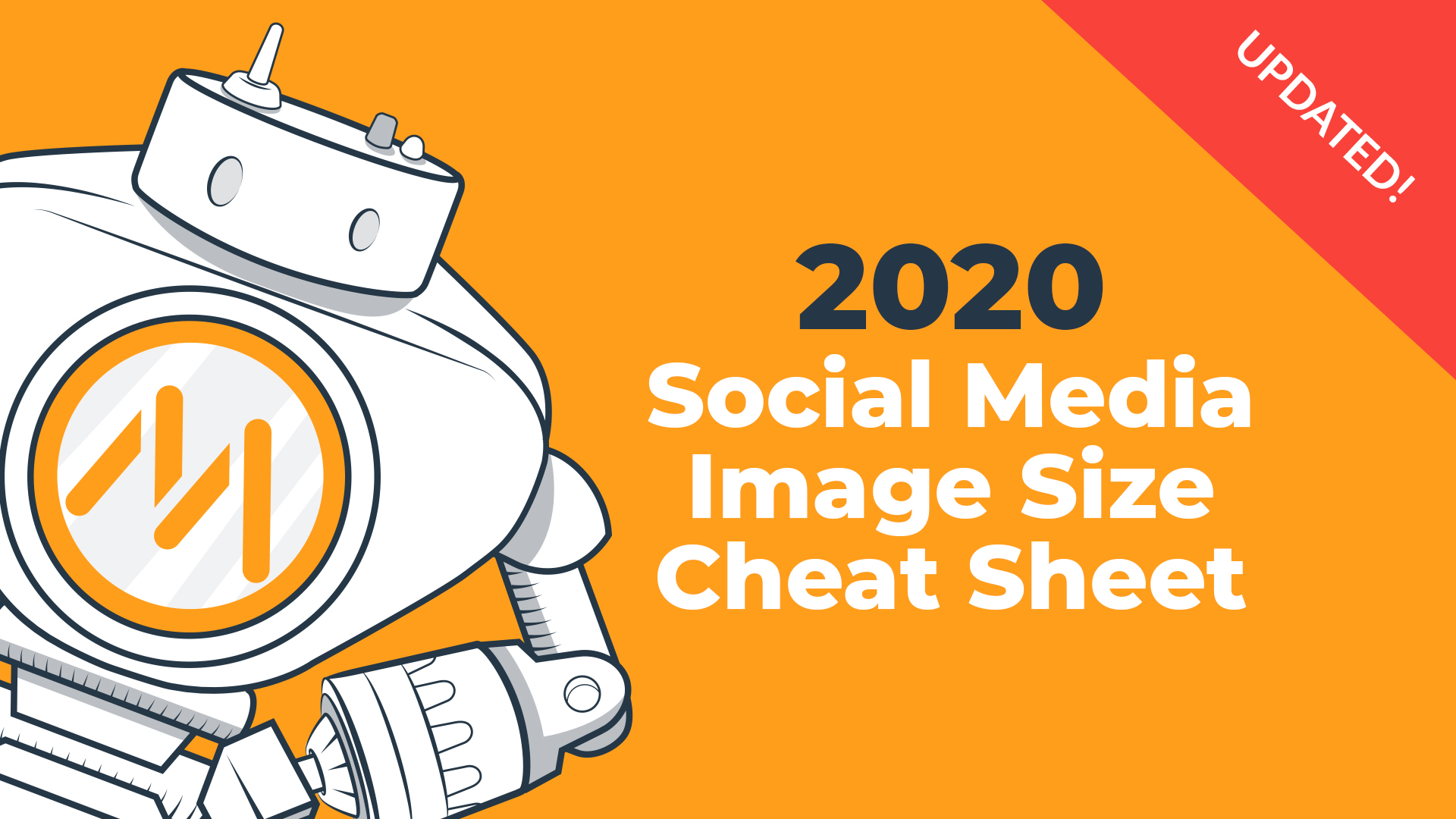 social-media-image-size-cheat-sheet.jpg