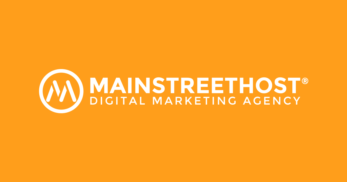 Affordable Social Media Marketing Packages | Mainstreethost